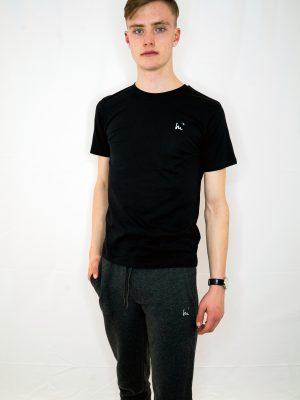 M+ T-Shirt